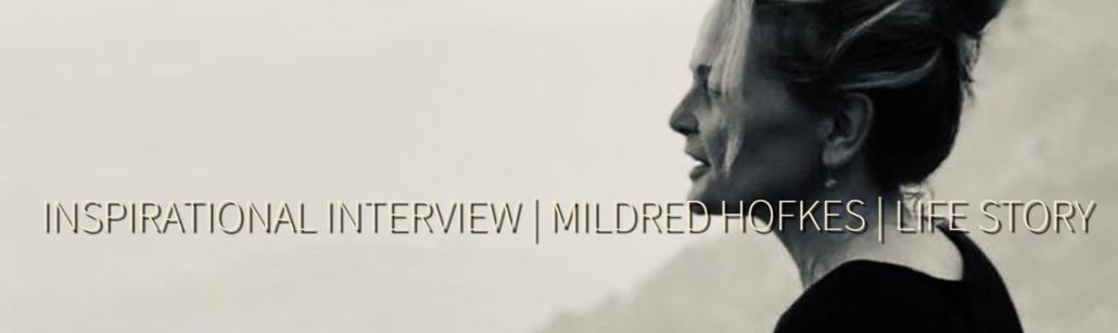 Interview Jenn Rodd