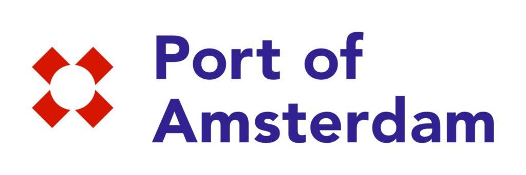 Reputatieonderzoek Port of Amsterdam