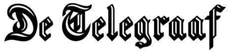 logo telegraaf